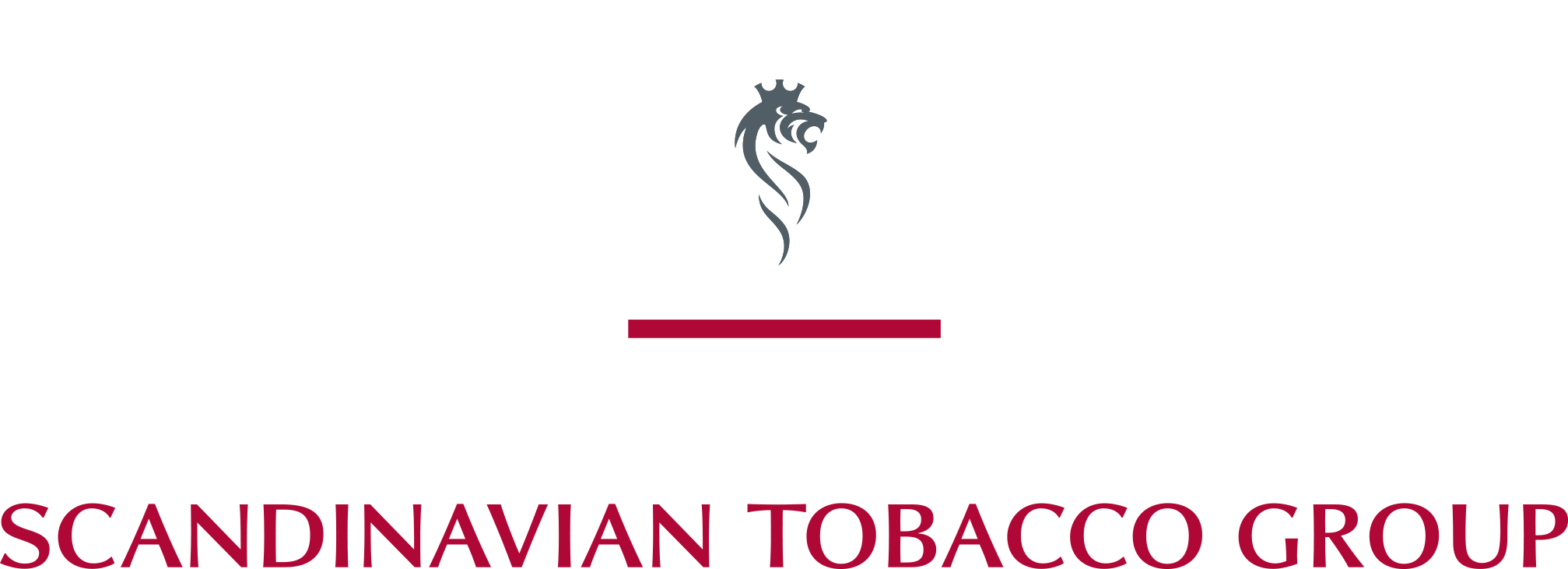 logo van Scandinavian Tabacco Group